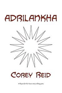 Adrilankha