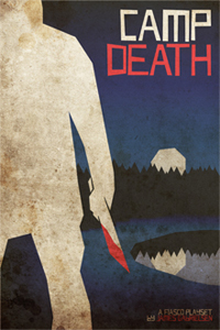Camp Death