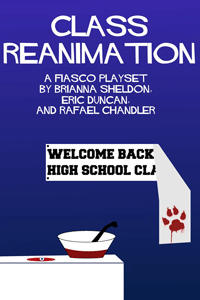 Class Reanimation