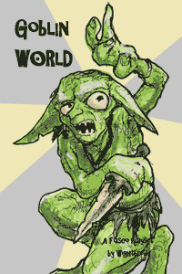 Goblin World