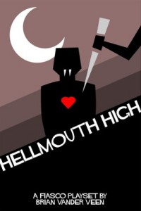 Hellmouth High