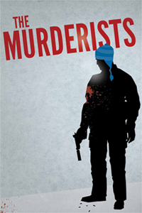 The Murderists
