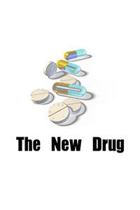 The New Drug
