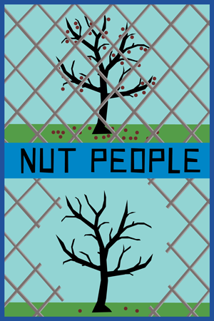 Nut People