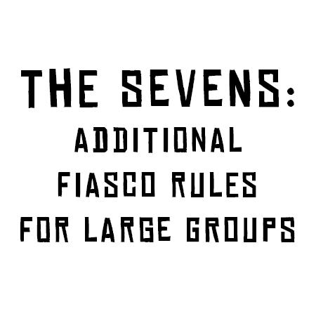 The Sevens Option