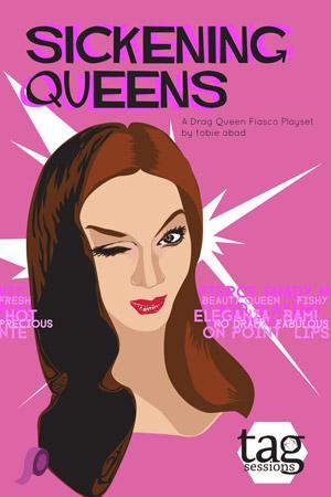Sickening Queens