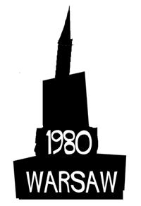 1980 Warsaw